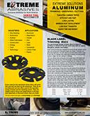 Aluminum Danish Tools EN