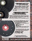 Spiral & Carbide Special