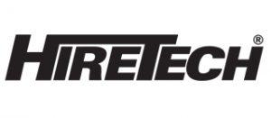 hiretech_logo
