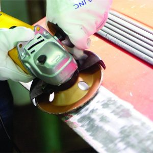 Carbide Abrasive Tools