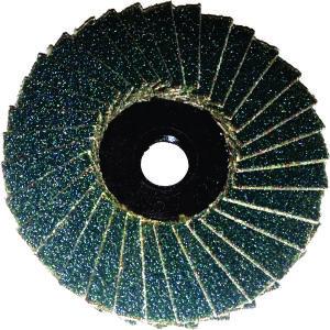 Mini Flap Discs